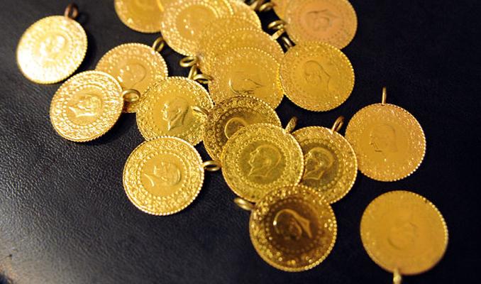 Portföyde altın oran dönemi