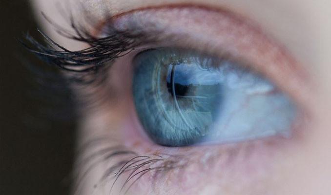 Ayaz: Lens ve güneş gözlüklerinin online satışı durdurulmalı