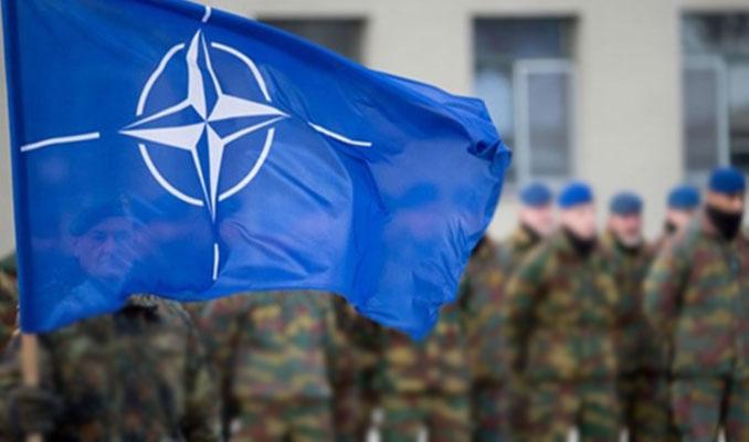 NATO Rusya'ya yeni füzeyi imha çağrısı yaptı