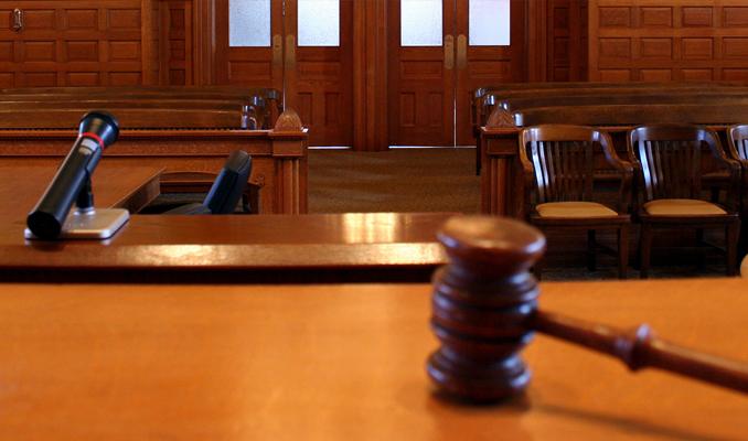 Mahkemelerde yapay zeka yargıç dönemi