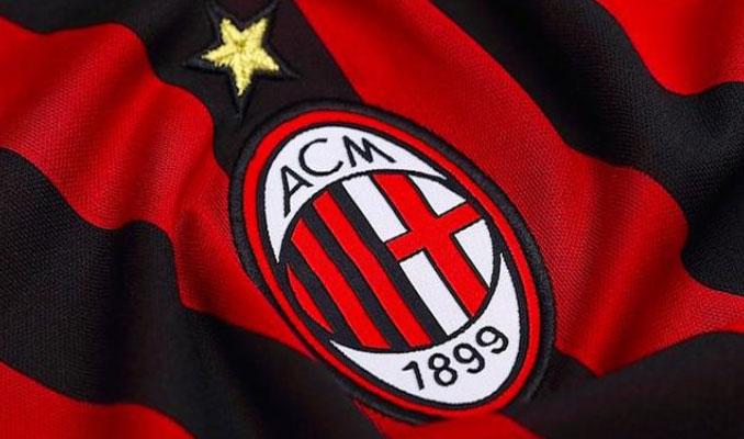 İtalyan devi Milan'a UEFA şoku!