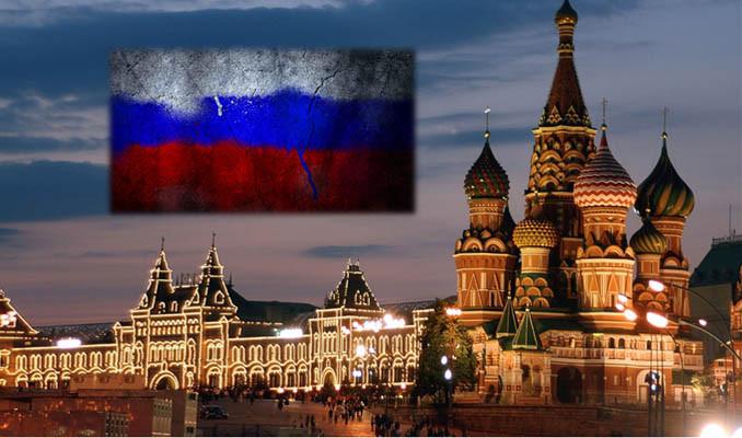 Rusya'da yabancı banka kartlarından çekilen paralara sıkı takip geliyor