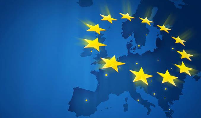 Euro Bölgesi imalat PMI Mayıs'ta 47.7 oldu