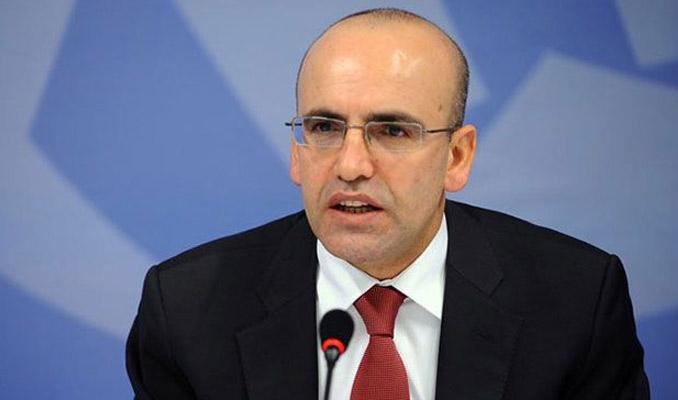 Mehmet Şimşek'ten Ali Babacan açıklaması geldi