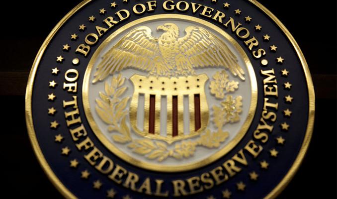Fed'in Haziran ayı toplantısına ilişkin tutanaklar yayımlandı