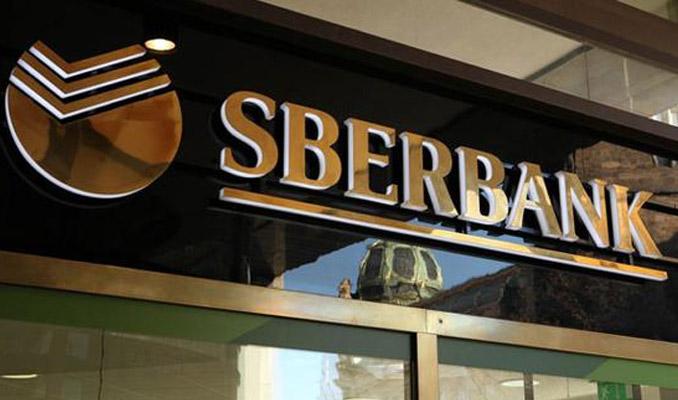 Sberbank, konut kompleksinin inşası için 44 milyar ruble tahsis edecek
