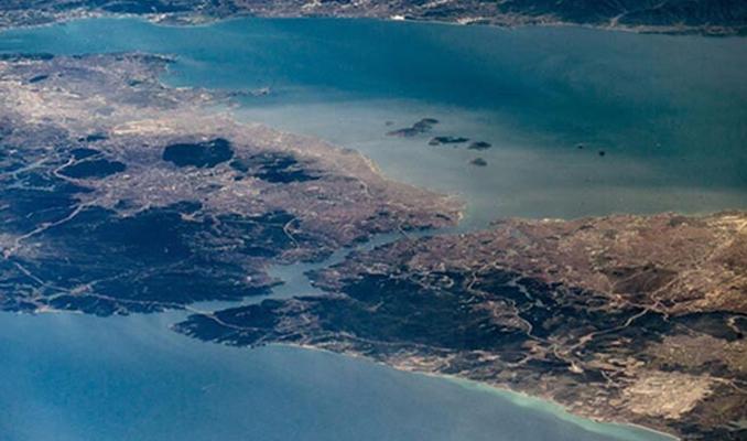 İstanbul için korkutan rapor!