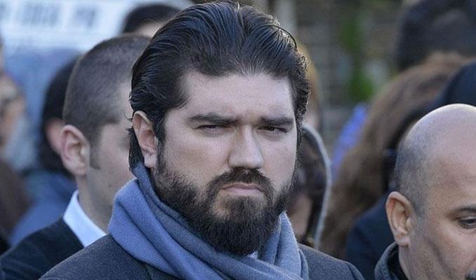 Rasim Ozan Kütahyalı'nın 'Boşnaklara hakaret' davası