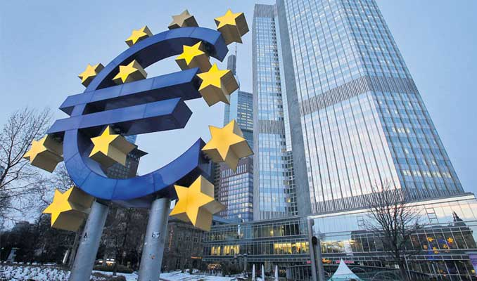 ECB enflasyon hedefi için adım atmaya hazır