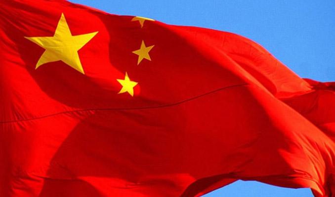 Çin yabancı finans kuruluşlarına da kolaylık