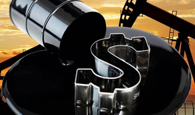 Petrol fiyatları Orta Doğu gerginlikleri etkisiyle arttı