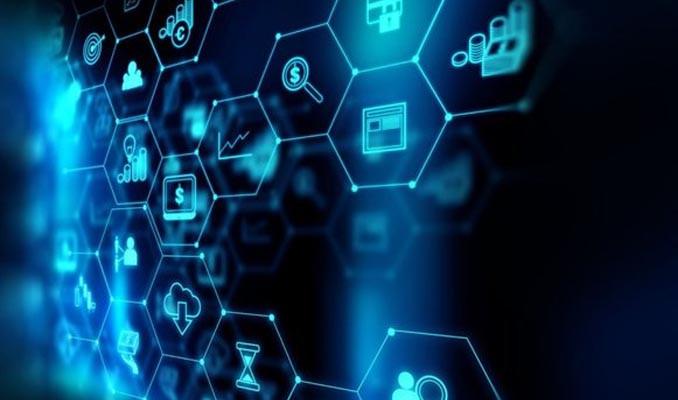 Türkiye ve Yunanistan arasında Blockchain ve yapay zeka protokolü