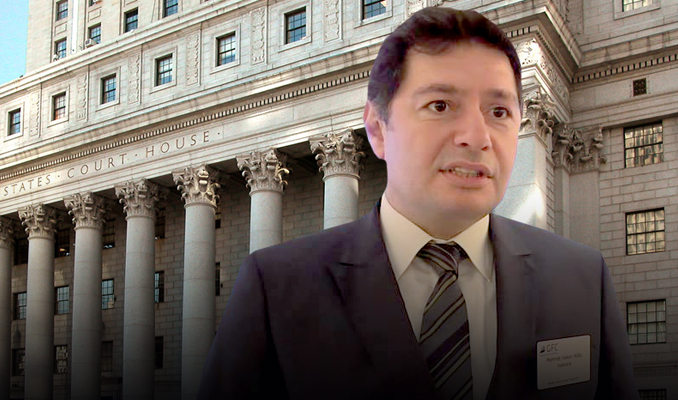 Çavuşoğlu: Yargı sürecinin artık sona ermesi gerekiyor