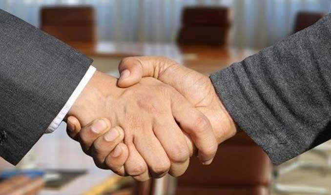 Tahıl şirketi Bunge, BP ile biyoenerji şirketi kuracak