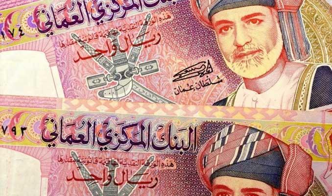 Umman'da ekonomik sıkıntıları gizlemek için farklı formül