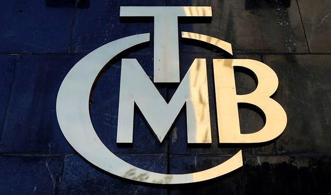 CMC Markets Merkez Bankası'ndan 'ihtiyatlı' indirim bekliyor