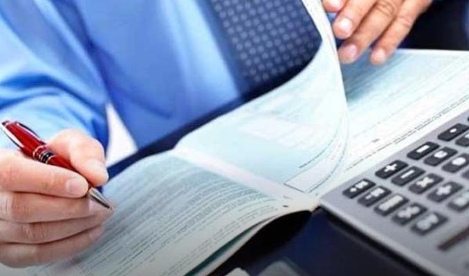 Şirketlerin kamu alacaklarına karşılık devlet belge versin önerisi