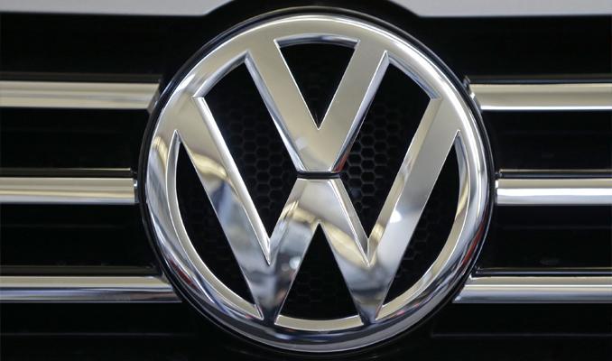 Volkswagen vergi öncesi karını artırdı