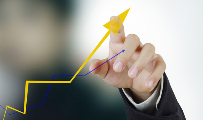Faiz indirimi piyasaları nasıl etkileyecek