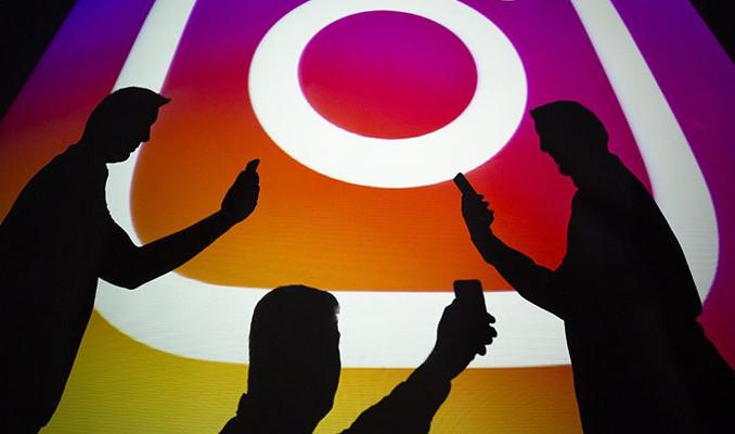 Instagram'ın 'gizli' reklam planı ortaya çıktı