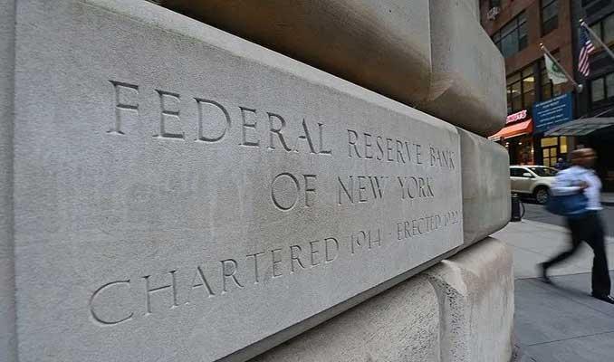 FED toplantısında ekonomistlerin takip edeceği 5 detay