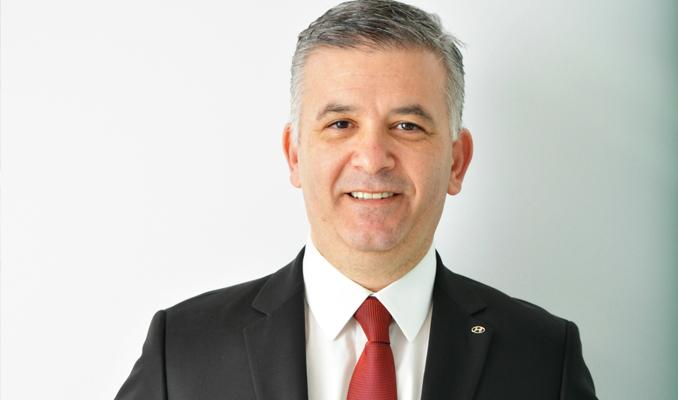 Hyundai Assan genel müdürü görevini bırakıyor