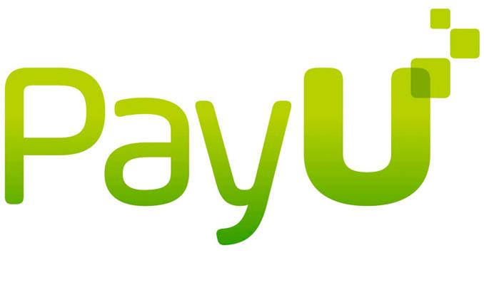 PayU, Red Dot Payment'ın çoğunluk hissesini satın aldı