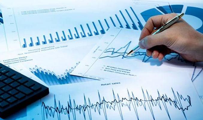 Faiz indirimi bankacılık sektörü hisselerine yarar