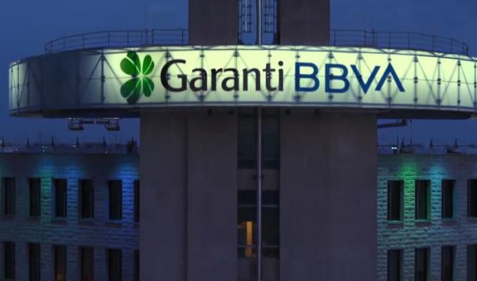 Garanti BBVA'dan ödeme sistemlerinde yeni bir dönem