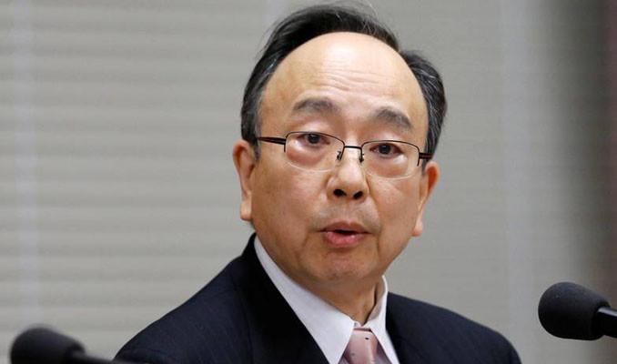Fed'in faiz indirimi Japon ekonomisi için pozitif olacak