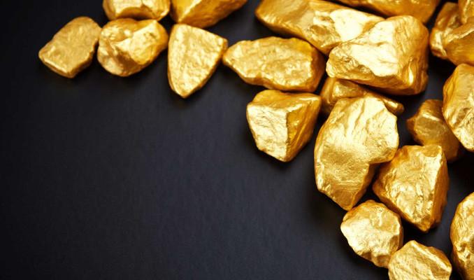 Altın fiyatlarındaki yükseliş yeni başlıyor olabilir