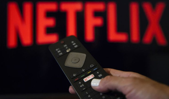 Her 10 kullanıcısından 8'i RTÜK etkisiyle Netflix'i bırakabilir