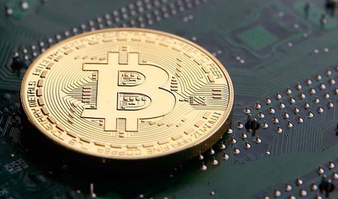 2 yıl sonra kredi kartıyla bile bitcoin alınabilecek