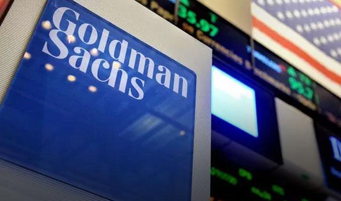 Goldman Sachs 4. çeyrek büyüme öngörüsünü açıkladı