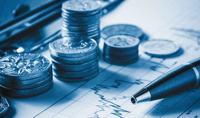 Küresel yatırım son 9 yılın en düşük seviyesinde
