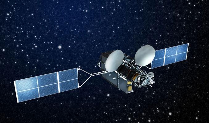 Turhan: Haberleşme uydusu sayımız 6'ya yükselecek