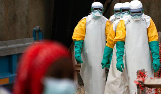 Ebola hastalığına çare bulundu