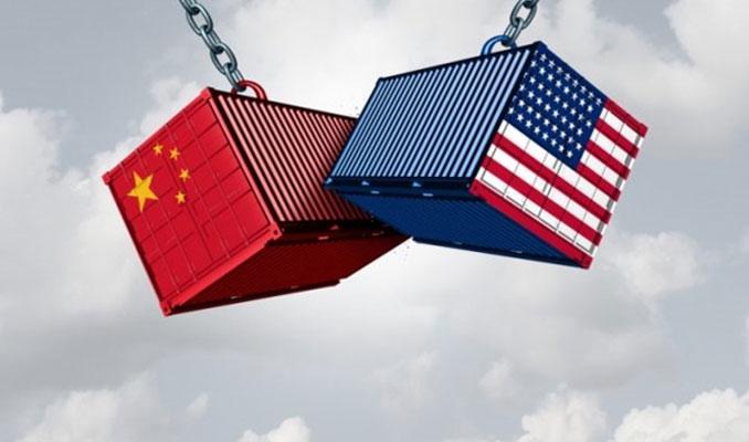 ABD, Çin'e ek vergiyi 15 Aralık'a kadar erteledi