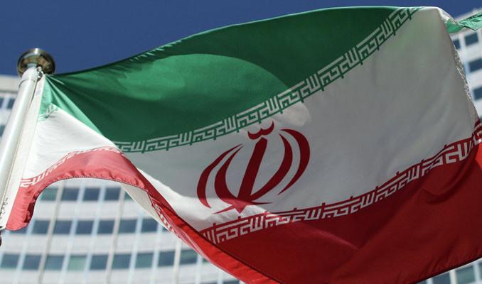 İran uranyum stoğunu yükseltti