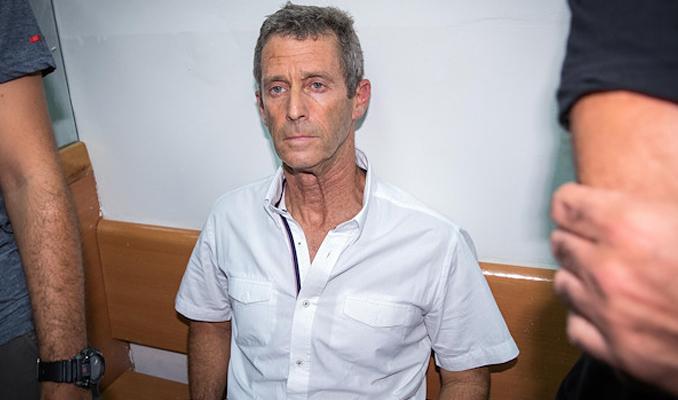 İsrailli milyarder rüşvet iddiasından yargılanacak