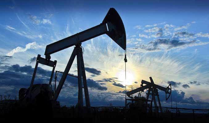 Brent Petrol fiyatları geriledi