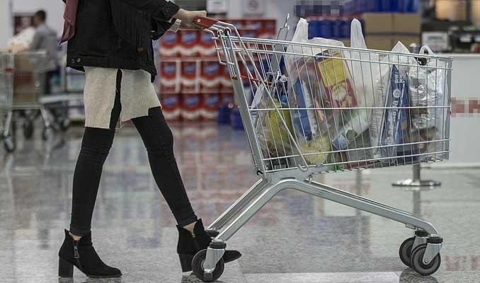 İngiltere'de enflasyon artışı
