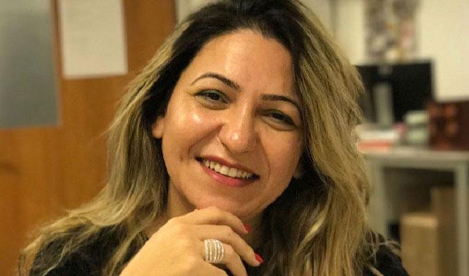 Bahçeşehir Üniversitesi Rektörlüğü'ne atama