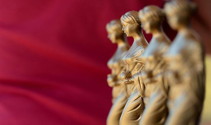 56. Antalya Altın Portakal Film Festivali 26 Ekim'de başlayacak