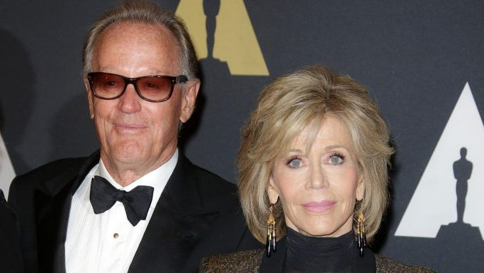 Hollywood'un ünlü oyuncusu hayatını kaybetti