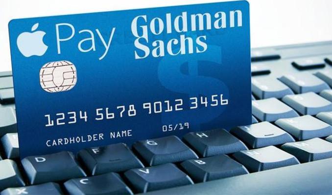 Apple kredi kartı Apple Card'ı ABD'deki kullanıcılarına sundu