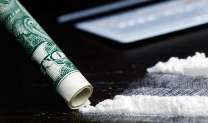 Meksika'da kokain kullanımına onay
