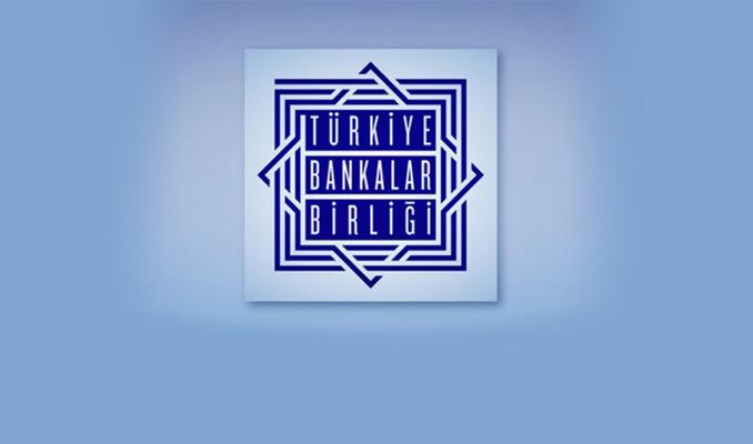 TBB'den Türkiye'de bankacılık sistemi kitabı