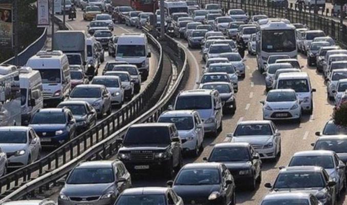 İstanbullular dikkat! Bu yollar kapatılacak
