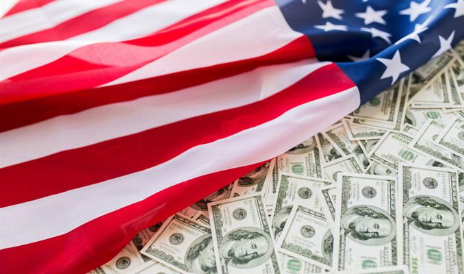 Randol: Güçlü dolar ABD'nin olası bir resesyondan çıkışını zorlaştırabilir